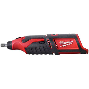 Milwaukee C12RT-0 M12 Compact Rotary tool (body only)