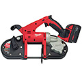 Milwaukee HD18BS-32 M18 Band Saw