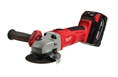 Milwaukee HD28AG-32 M28 115mm Angle Grinder