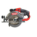Milwaukee M12CCS44-0 M12 Circular Saw (Zero Tool)