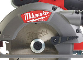 Milwaukee Tools UK: Saws & grinders