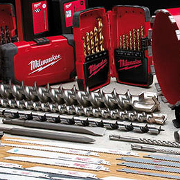 Milwaukee Power Tools Direct Uk
