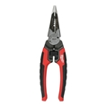 Milwaukee 48229069 Combination Plier with Wire Stripper