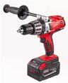 Milwaukee HD28PD-32 M28 Percussion Drill