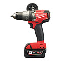 Milwaukee M18 FPD-502X M18 FUEL Percussion Combi Drill