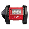 Milwaukee M18AL-0 M18 Area Light (Body Only)