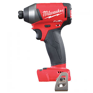 Milwaukee M18 FID-0 FUEL Impact Driver (Body Only)