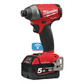Milwaukee M18ONEID-502X One Key Impact Driver