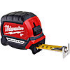 Milwaukee Magnetic Tape Measure 4932464600 Premium Gen 3 8m
