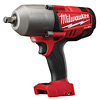 "Milwaukee M18CHIWF12-0 FUEL Impact Wrench 1/2"" FR (Body Only)"