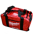 Milwaukee Fuel Wheel Bag