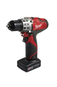 C12SS-32 Drill Driver