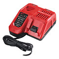 Milwaukee M12-18 FC 12-18V Multi Fast Charger