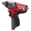 "Milwaukee M12CIW12-0 M12 Fuel 1/2"" Impact Wrench (Body Only)"
