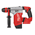 Milwaukee M18CHPX-0 18V Fuel SDS+ Hammer (Body Only)