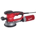 Milwaukee ROS150E-2 150 mm Random Orbit Sander 240v