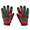 Milwaukee Demolition Work Gloves (XL) 48229733