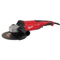 Milwaukee AGV22 230mm 2200w Angle Grinder 240V