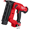 Milwaukee 18G Finish Nailer M18 FUEL™ M18FN18GS-0 Body Only