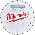 Milwaukee Saw Blades | Milwaukee® at CBS Power Tools