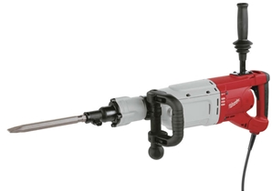 Milwaukee Kango 900K K-Hex Breaking Hammer 240V