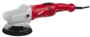 Milwaukee AP12E 150mm 1200W Polisher 240V