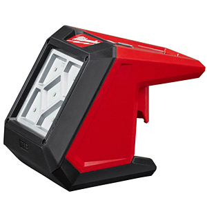 Milwaukee M12AL-0 M12 LED Rover Area Light  (Body Only)