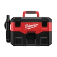 Milwaukee M18VC-0 M18 Vacuum (Body Only)