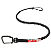 Milwaukee 4932471352 6.8KG Locking Tool Lanyard