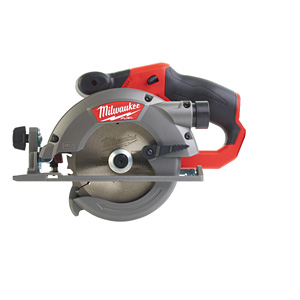 Milwaukee M12CCS44-0 M12 Circular Saw (Body Only)