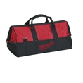 Milwaukee M28BAGL Large Contractors Bag