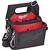 Milwaukee Electricians Pouch 48228112
