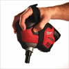 Milwaukee C12PN-0 M12 Compact Palm Nailer (body only)
