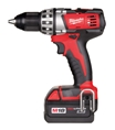 Milwaukee C18DD-32 M18 Compact Drill Driver