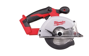Milwaukee HD18MS-0 M18 Metal Saw (Body Only)