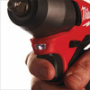 "Milwaukee M12CIW38-202C M12 Fuel Compact 3/8"" Impact Wrench"