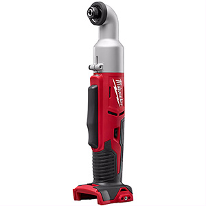 Milwaukee M18BRAID-0 18V Right Angle Impact Driver (Body Only)
