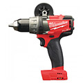 Milwaukee M18FDD-0 M18 FUEL Drill/Driver (Body Only)