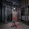 Milwaukee M18SAL-0 M18 LED Site Tower Light (Body Only)