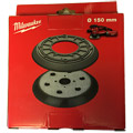 Milwaukee 4932430145 Sander Backing Pad