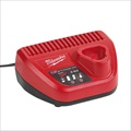 Milwaukee Charger (12 Volt) C12C M12 Lithium-Ion