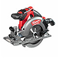 Milwaukee M18CCS55-0 Fuel Circular Saw (Zero Tool)
