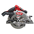 Milwaukee M18CCS66-0 Fuel Circular Saw (Body Only)