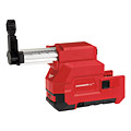 M18 Dust Extractors and Blowers - Milwaukee Tools UK by CBS Power tools